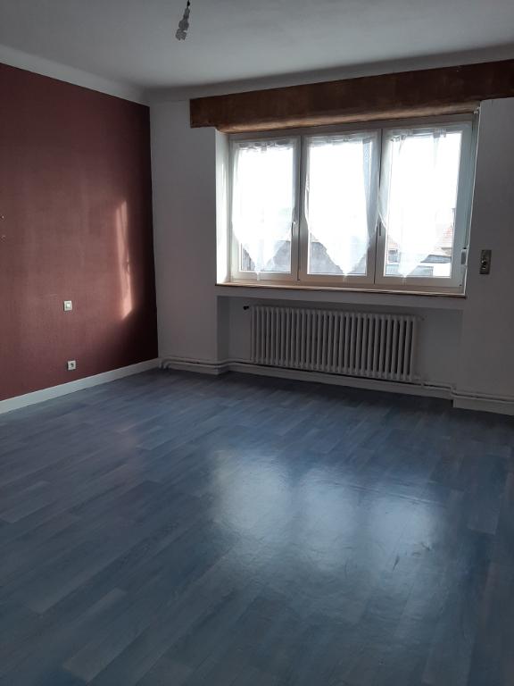 louer appartement 3 pièces 81 m² jarny photo 5