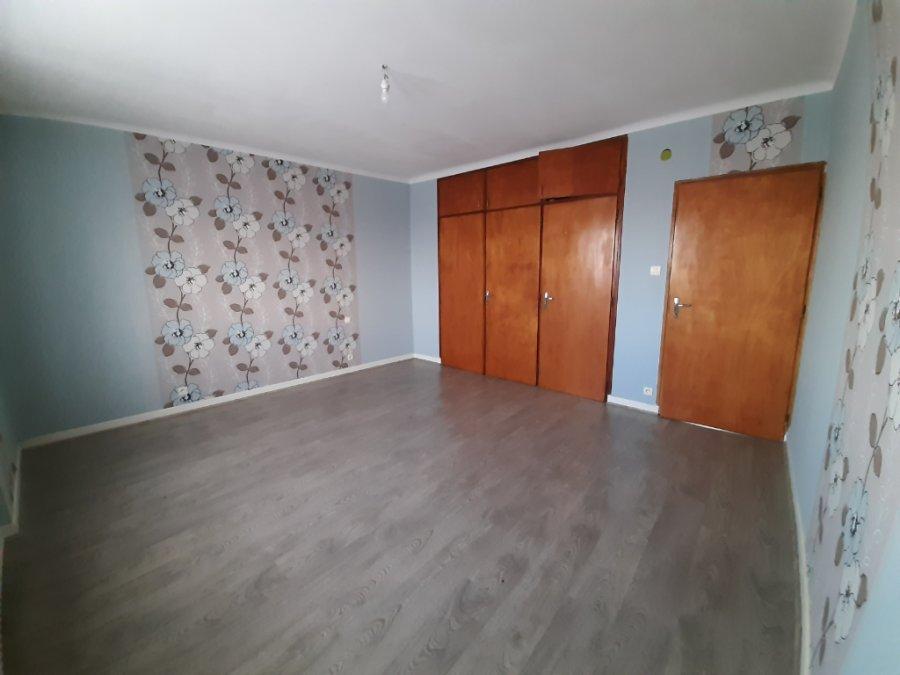 louer appartement 3 pièces 81 m² jarny photo 4