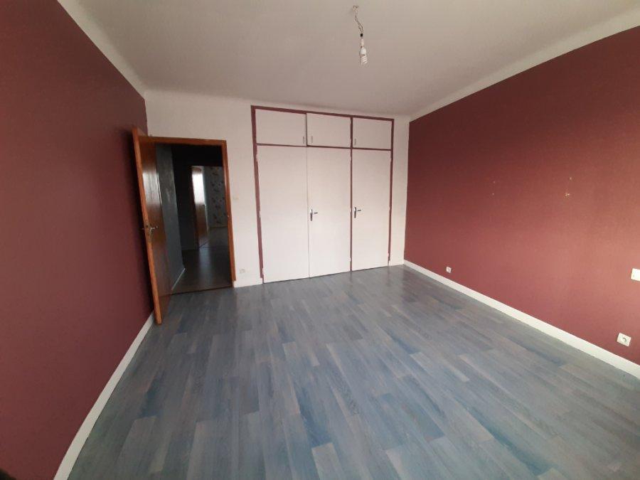 louer appartement 3 pièces 81 m² jarny photo 6