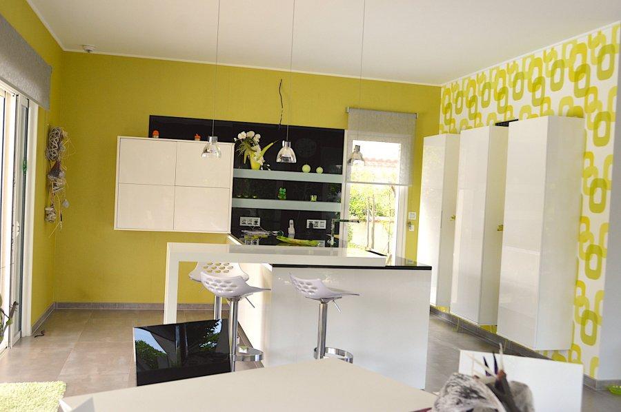 Maison à vendre F7 à Montpellier