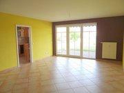Wohnung zur Miete 3 Zimmer in Perl-Besch - Ref. 5030251