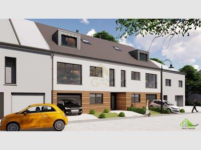 Maison à vendre 3 Chambres à Garnich - Réf. 6807915
