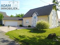 Detached house for sale 5 rooms in Perl-Perl - Ref. 5955947