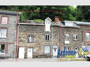 House for sale 2 bedrooms in La Roche - Ref. 6427243