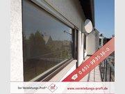 Wohnung zur Miete 3 Zimmer in Trier - Ref. 6165099