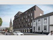 1-Zimmer-Apartment zum Kauf in Luxembourg-Hollerich - Ref. 6955627