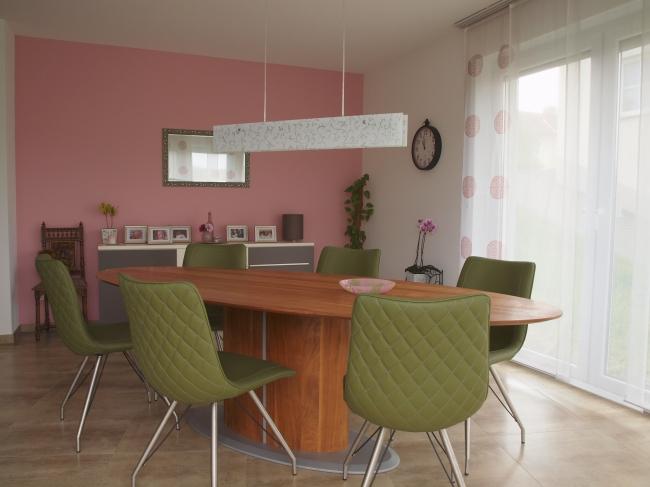 einfamilienhaus kaufen 9 zimmer 260 m² irrel foto 5