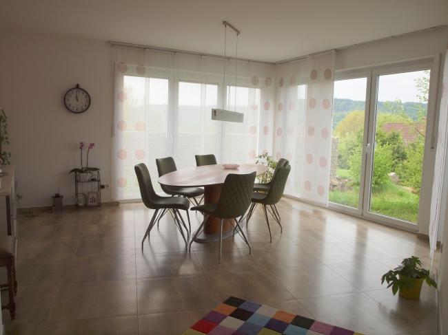 einfamilienhaus kaufen 9 zimmer 260 m² irrel foto 4