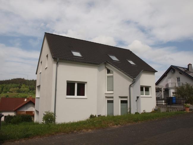 einfamilienhaus kaufen 9 zimmer 260 m² irrel foto 3