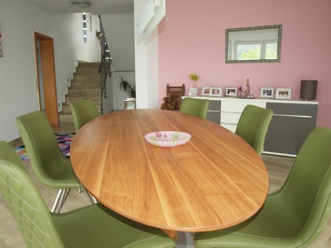 einfamilienhaus kaufen 9 zimmer 260 m² irrel foto 6