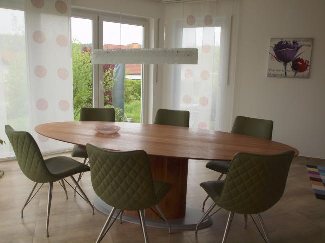 einfamilienhaus kaufen 9 zimmer 260 m² irrel foto 7