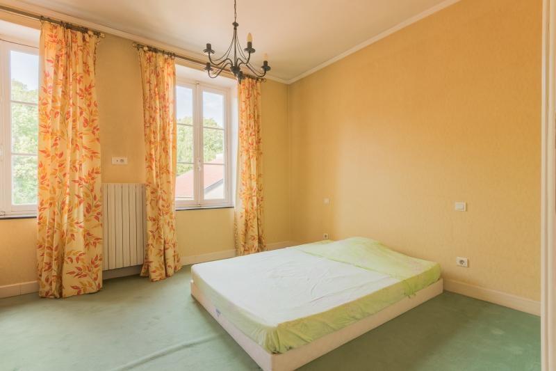 Maison à vendre 3 chambres à Briey