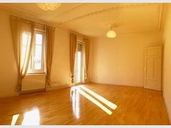 Appartement à louer à Strasbourg - Réf. 5071467