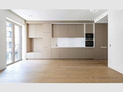 Wohnung zur Miete 1 Zimmer in Luxembourg-Centre ville - Ref. 7246443