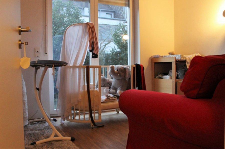 louer appartement 3 pièces 102 m² trier photo 4