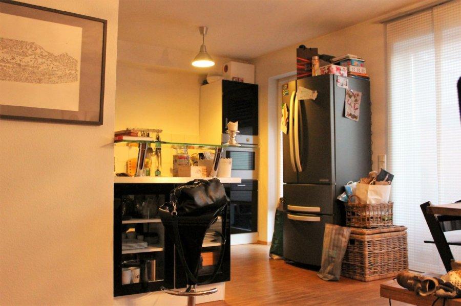 louer appartement 3 pièces 102 m² trier photo 6