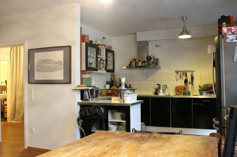 louer appartement 3 pièces 102 m² trier photo 1
