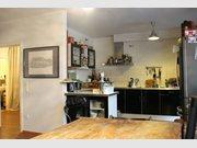 Appartement à louer 3 Pièces à Trier-Trier-Süd - Réf. 6263403