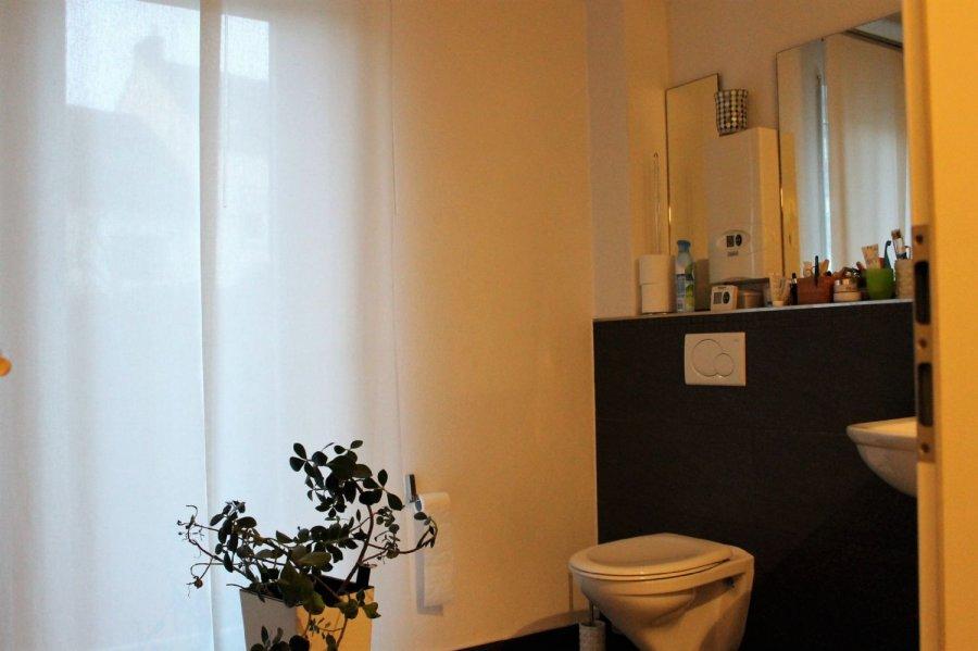 louer appartement 3 pièces 102 m² trier photo 5