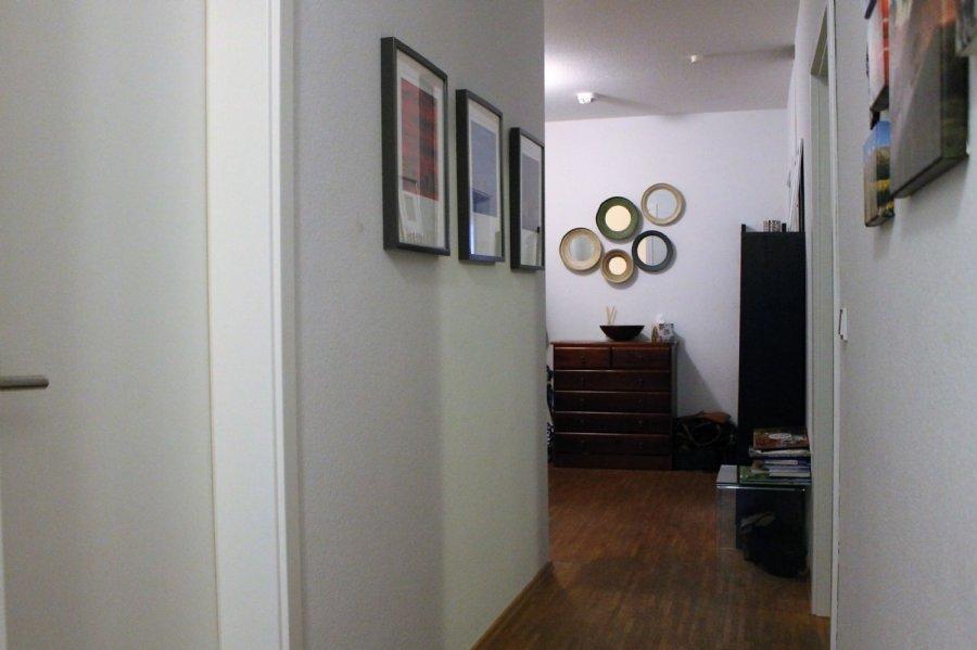 louer appartement 3 pièces 102 m² trier photo 3