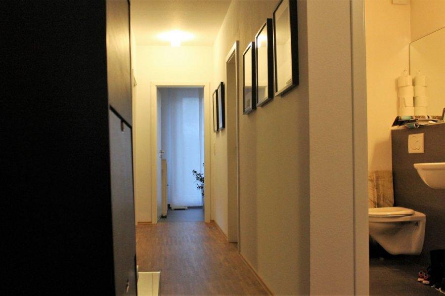 louer appartement 3 pièces 102 m² trier photo 2