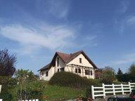 Maison à vendre F6 à Vittel - Réf. 6337131