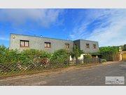 Einfamilienhaus zur Miete 5 Zimmer in Scheidgen - Ref. 6926955