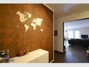 Appartement à louer 2 Chambres à Luxembourg-Centre ville - Réf. 6668907