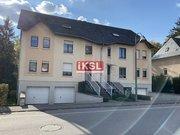 Wohnung zur Miete 2 Zimmer in Mertert - Ref. 6996587