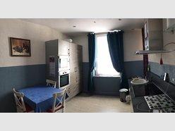 Appartement à vendre F4 à Thionville - Réf. 6353515