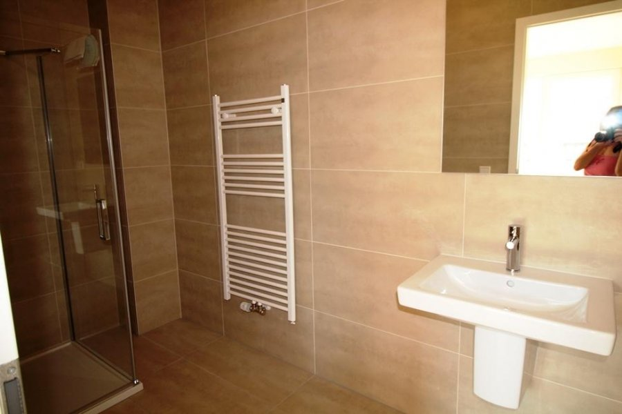 louer appartement 1 chambre 52 m² luxembourg photo 4
