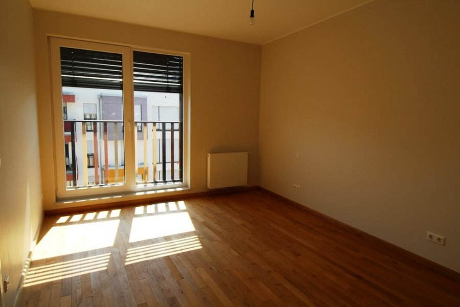 louer appartement 1 chambre 52 m² luxembourg photo 3