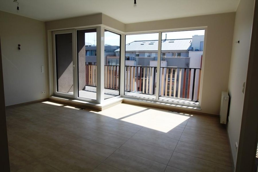 louer appartement 1 chambre 52 m² luxembourg photo 1