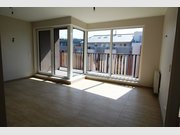 Apartment for rent 1 bedroom in Luxembourg-Gasperich - Ref. 6681195