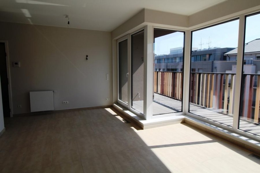 louer appartement 1 chambre 52 m² luxembourg photo 2