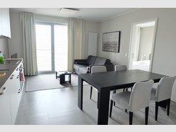 Wohnung zur Miete 1 Zimmer in Luxembourg-Gasperich - Ref. 7013227