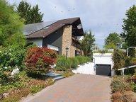 Maison individuelle à vendre 4 Chambres à Waldbredimus - Réf. 6558571