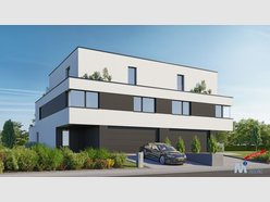 Maison individuelle à vendre 4 Chambres à Niederanven - Réf. 6165355