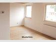 Appartement à vendre 2 Pièces à Mönchengladbach (DE) - Réf. 7213931