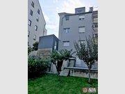Immeuble de rapport à vendre à Differdange - Réf. 6300523