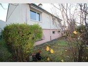 Maison à vendre F5 à Villers-lès-Nancy - Réf. 4924267