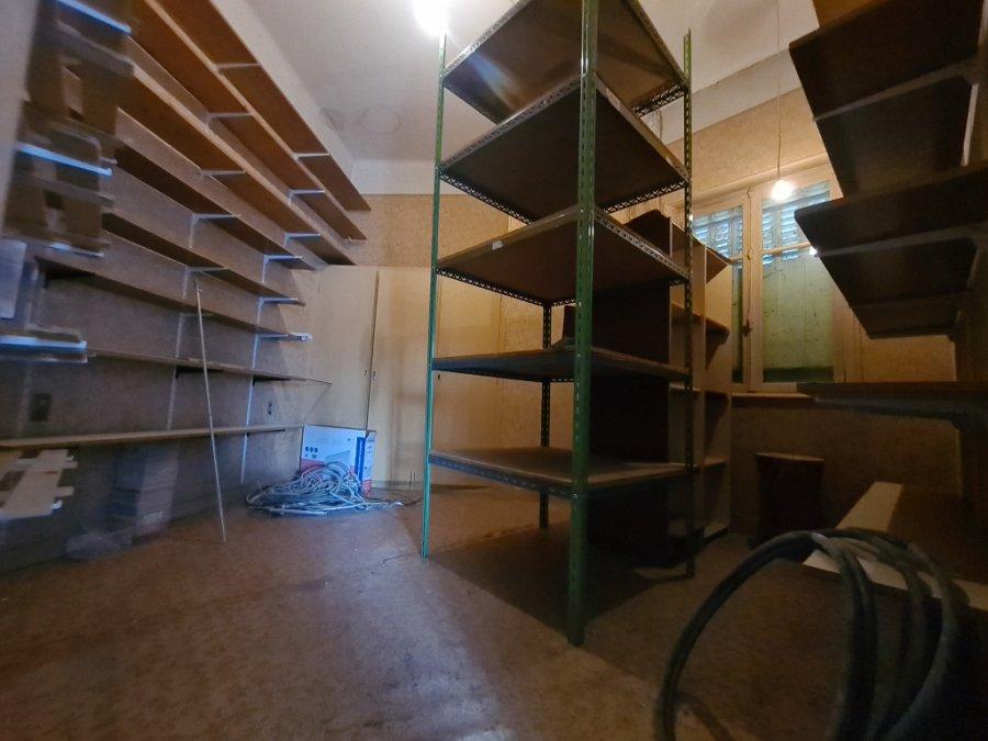 louer local commercial 5 pièces 125 m² châtel-sur-moselle photo 6
