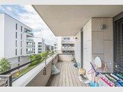 Wohnung zur Miete 2 Zimmer in Luxembourg-Centre ville - Ref. 7218027
