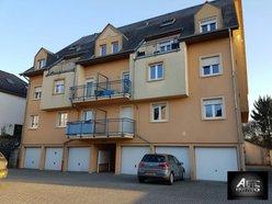 Appartement à vendre 1 Chambre à Bascharage - Réf. 5063531