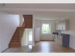 Maison à louer 3 Chambres à Luxembourg-Gasperich - Réf. 6112107
