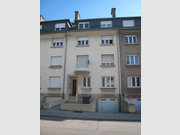 Apartment for sale 1 bedroom in Luxembourg-Merl - Ref. 6378347