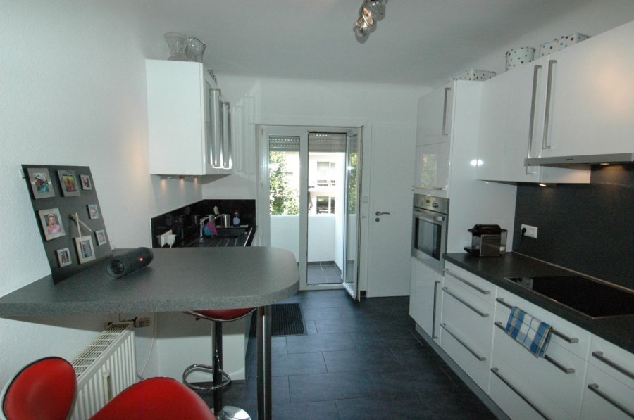 acheter appartement 1 chambre 63 m² luxembourg photo 5