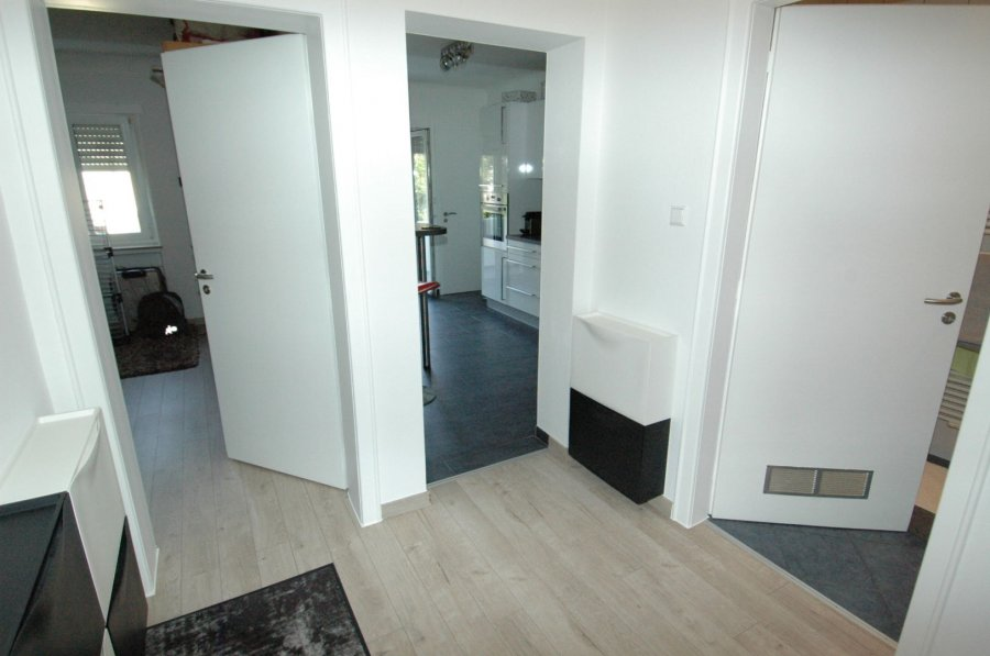 acheter appartement 1 chambre 63 m² luxembourg photo 7