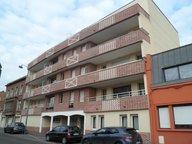 Appartement à louer F3 à Arras - Réf. 5067627