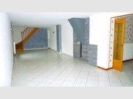 Maison à vendre F7 à Hadigny-les-Verrières - Réf. 5137259